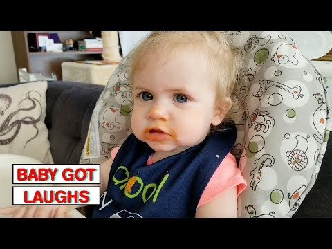Funniest Baby Arguments | Baby Compilation August 2018