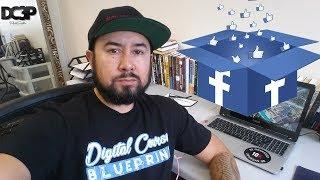 How I Run My Facebook Video Ads