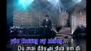 Niem Khuc Cuoi - Si Phu - The best version