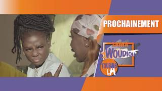 Sama Woudiou Toubab La - Bande Annonce Episode 14 [Saison 02]