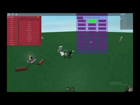 online dating games on roblox youtube free download 2017