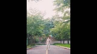 비투비(BTOB) - 아웃사이더(Outsider) dance cover challenge