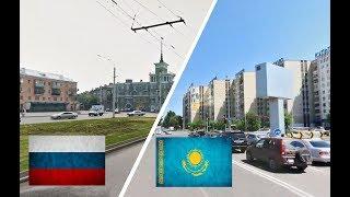 видео Барнаул | В храме Христа Спасителя сегодня проведут акцию, аналогичную