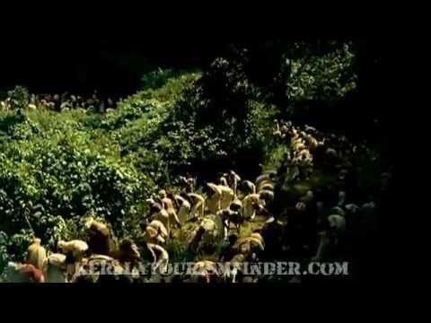 Trailer do filme Before the Rains