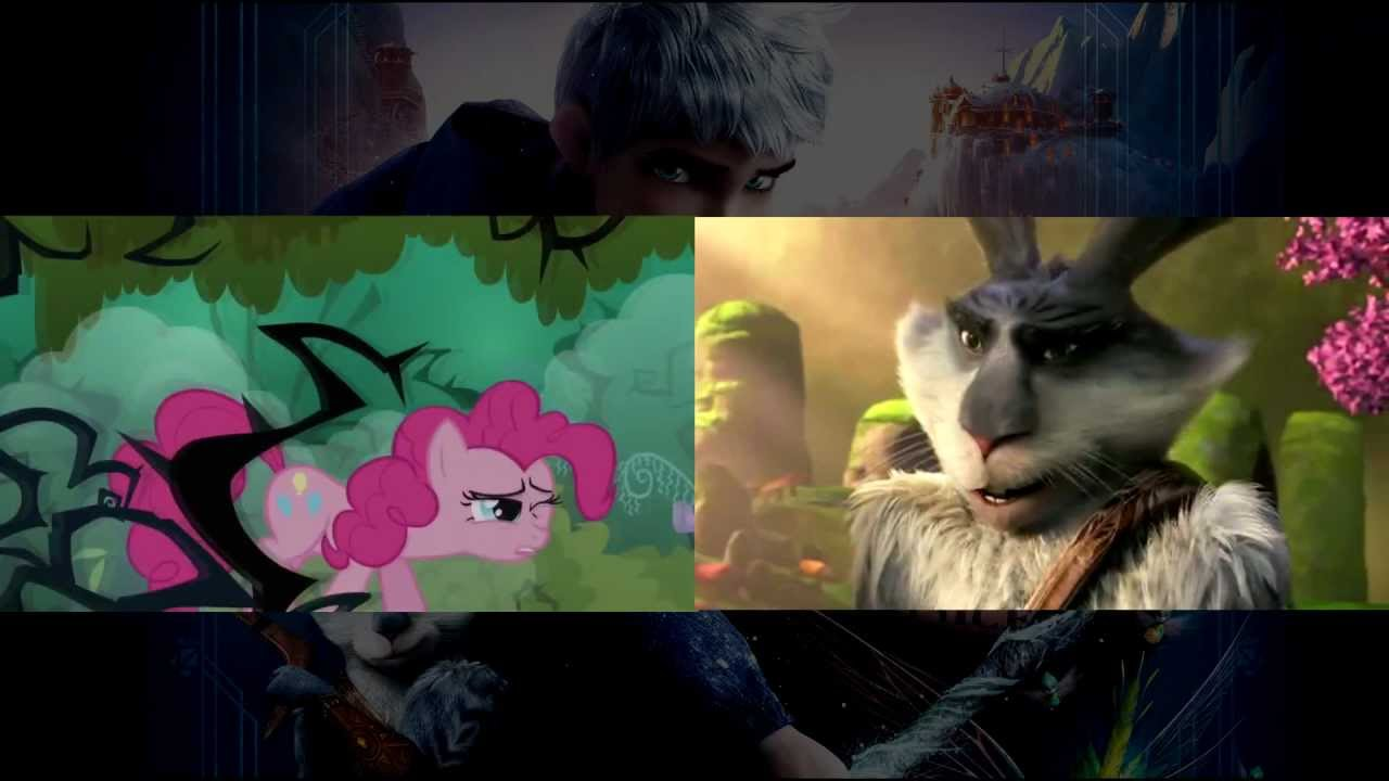 Pmv i want something just like this