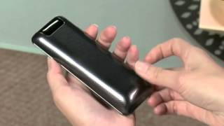 2013 Smart Hub - How-To-Video - Smart Touch Control Overview