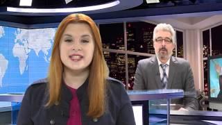Новости Webtransfer от 05 января 2015(, 2015-01-12T07:43:33.000Z)