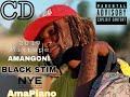 08.Sound_(Prod by Amangoni)_Amapiano/2020 Amapiano 2020
