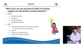Horizon 2020: Tips f๐r applying for European funding