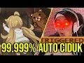 99 999  KALIAN KENA CIDUKK   Try not to laugh anime crack  4