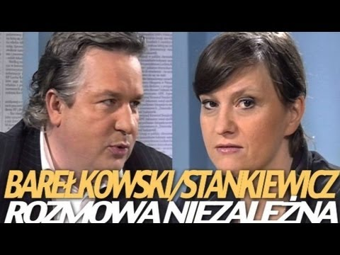 Jest Telewizja Republika !!!