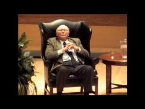Munger praises Singapore and Lee Kuan Yew.mp4