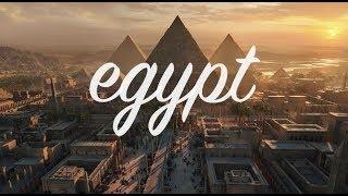 Egypt travel video | Sony 6500