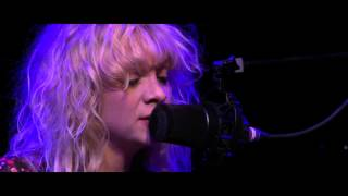 Jacqueline Govaert - Sweet Friend (Live at Rode Hoed, Amsterdam)