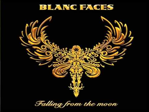 BLANC FACES Everything Subtitulado