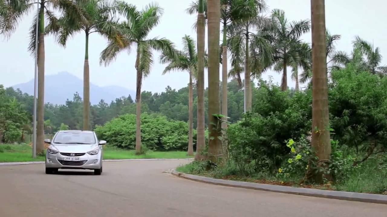Lần đầu tiên Flamingo Đại Lải Resort có biệt thự Hoàng Quyên, được xây 2 tầng với 2,8 tỷ/ căn.