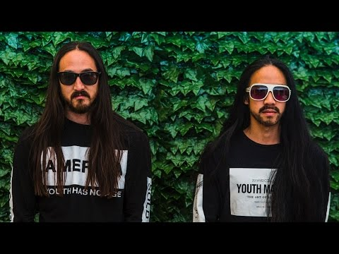 Will The Real Steve Aoki Please Stand Up? - On The Road w/ Steve Aoki #137 Thumbnail image