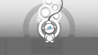 Mindscape - Genetic (Club Mix) ·1997·