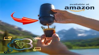 7 Cool Gadgets You Should Have in 2019 (Amazon)