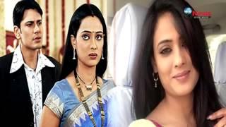 कसौटी ज़िंदगी की रीमेक: श्वेता तिवारी की वापसी | Kasautii Zindagii Kay remake: Shweta Tiwari Returns
