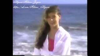 Клип   Создание мультфильма 'Русалочка' канала Disney 1989г, чьим прототипом послужила Алисса Милано