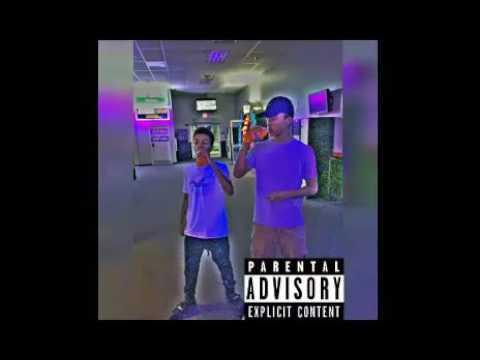 Justin Torres - 2 On (Remix)