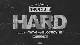 no-jumper-feat-tay-k-amp-blocboy-jb-hard-official-audio