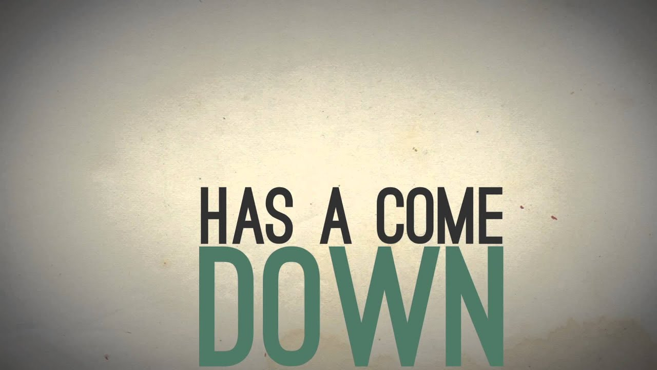 anarbor-every-high-has-a-come-down-lyric-video-hopeless-records