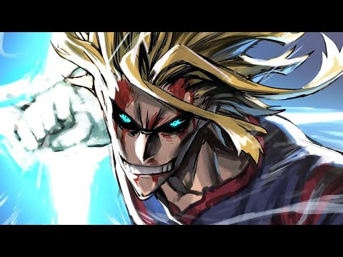 2 Hour Epic and Powerful Anime Music Collection