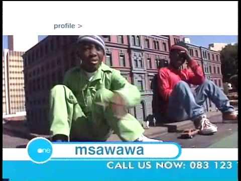 msawawa