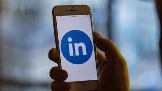 LinkedIn to Shut China Platform screenshot 1
