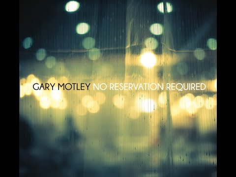 No Reservation Required Music Release Concert