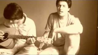 TERI YAADEIN (love story)
