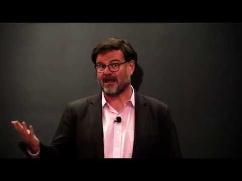 Jonah Goldberg on Suicide of the West