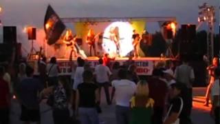 Украинский арбуз-2008(, 2011-03-15T19:38:31.000Z)