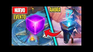 😱ACERCA THE FINAL!! BOTIN BALSA AND FORTNITE DIRECT VOLCANS event 😱💥PRIVATE PARTIES WITH SUBS😱