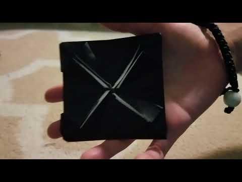 Beyblade Origami