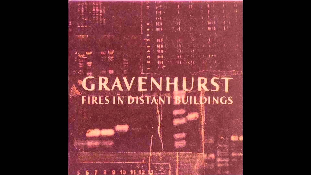 see my friends gravenhurst