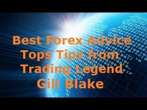 Forex trading legends museo volcei buccino investments