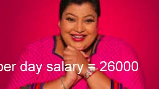real salary of aladdin cast sab tv