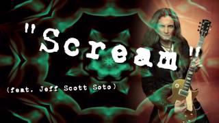 Joel Hoekstra's 13 - Dying To Live Album Sampler
