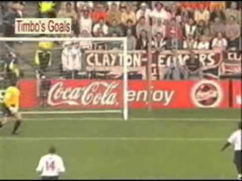 videos de regates de futbol en 3gp