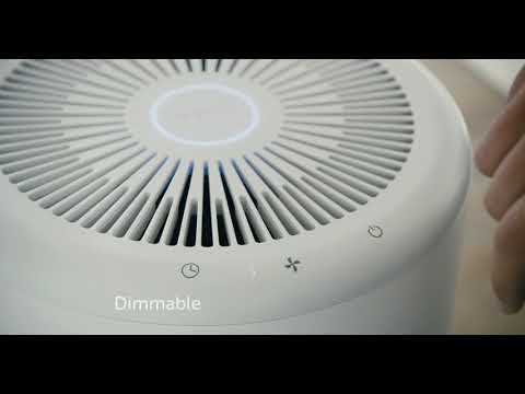 NOMA Air Purifiers