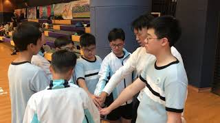 Publication Date: 2020-02-13 | Video Title: 中學學界比賽 (播道書院) 2019_2