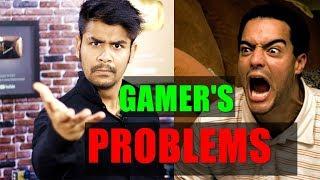 Every Gamer