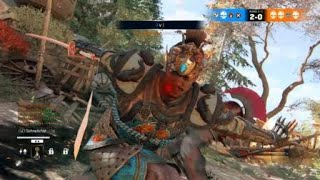 For Honor_20190401194614