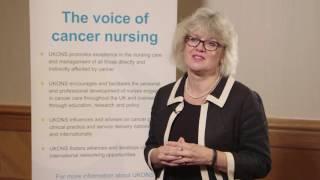 UKONS: Bringing the nursing community together