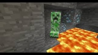 Perfectly Minecraft Cut Screams Compilation V3