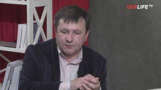 Война в Сирии идёт к завершению, - Владимир Воля