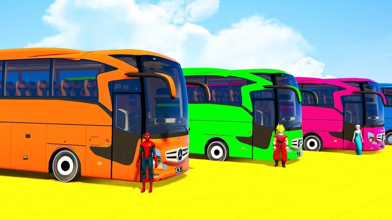 картинка автобус и деньги конечно, взять другой